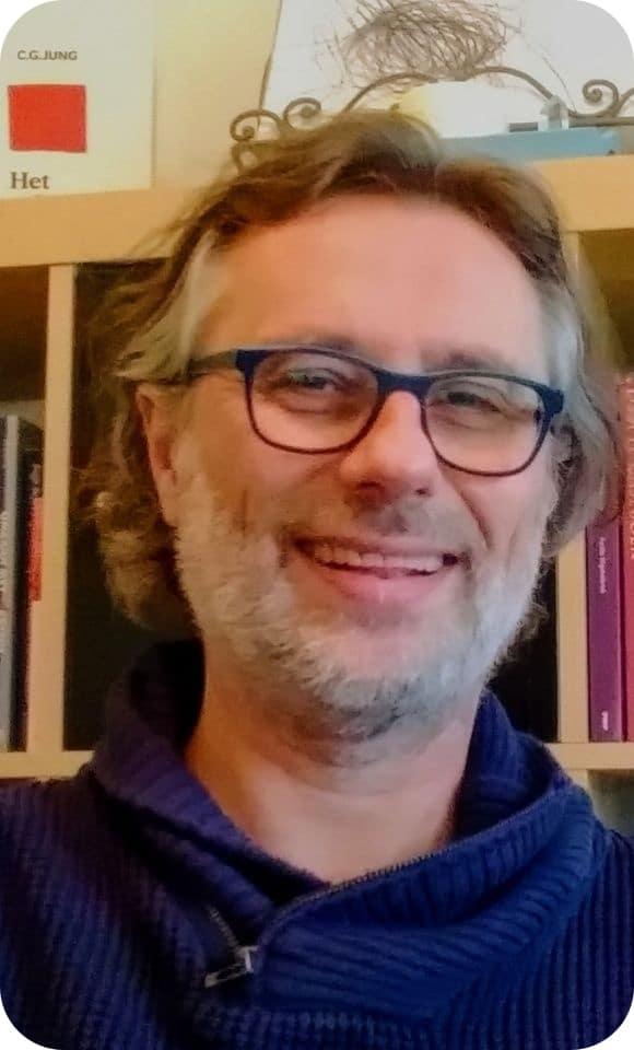 Arnold Smit Malden en Nijmegen